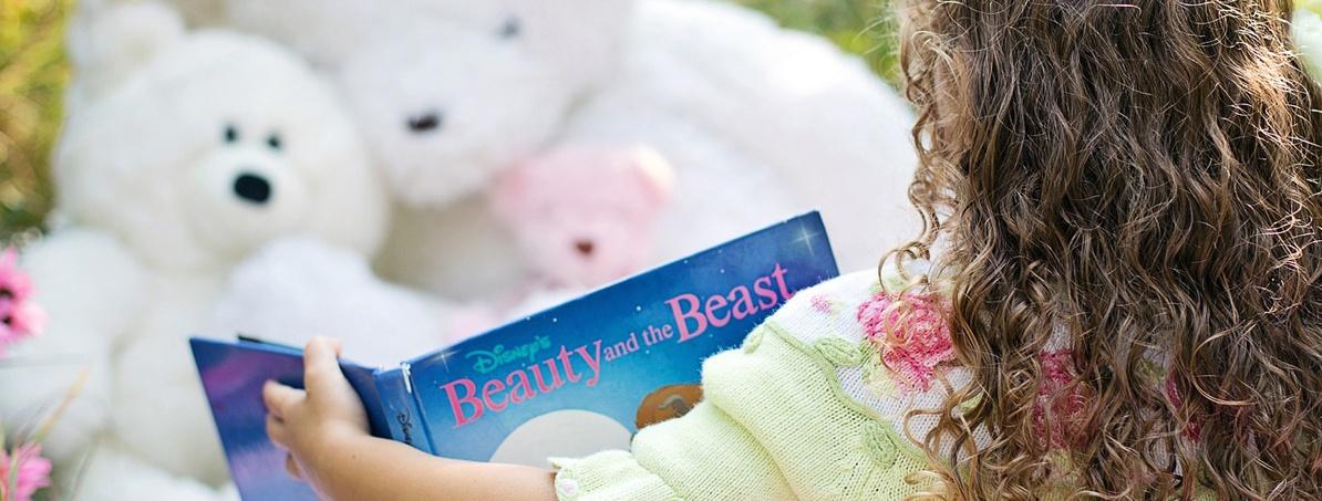 Quanto-è-importante-la-lettura-per-i-bambini